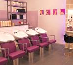 LCformacion-peluquería-estetica-barberia-salamanca